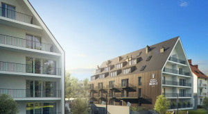 Apartamenty Koło Brzegu: na krótko lub na dłużej