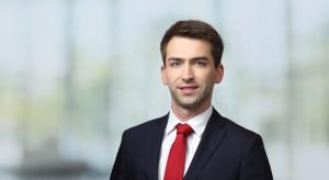 Tomasz Paszkowski, Savils: rynek prywatnych akademików w Polsce charakteryzuje się dużym potencjałem