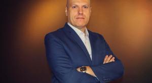 Kielce walczą o inwestorów z sektora BPO/SSC