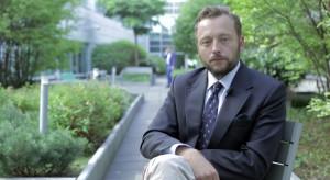 Property Forum: Modernizacje czy centrum piątej generacji? Jak zmieni się polski rynek handlowy