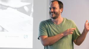 PropTech Festival: Indoorway pomaga tworzyć inteligentne budynki na miarę cyfrowej ery