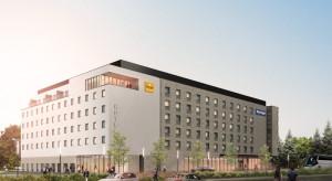 Nowy hotel w Katowicach. Louvre Hotels wprowadzi na Śląsk dwie marki