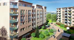 Osiedla senioralne przyszłością rynku mieszkaniowego?
