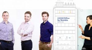 PropTech Festival: Budynki biurowe jeszcze bardziej