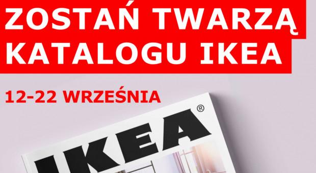 Kreatywny pomysł Portu Łódź i IKEA Łódź
