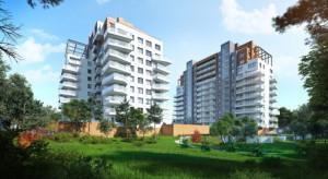 Gdański aparthotel w rękach operatora