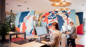 Cztery miliony euro w trzy hotele. Vienna House podnosi standard w Katowicach i Krakowie