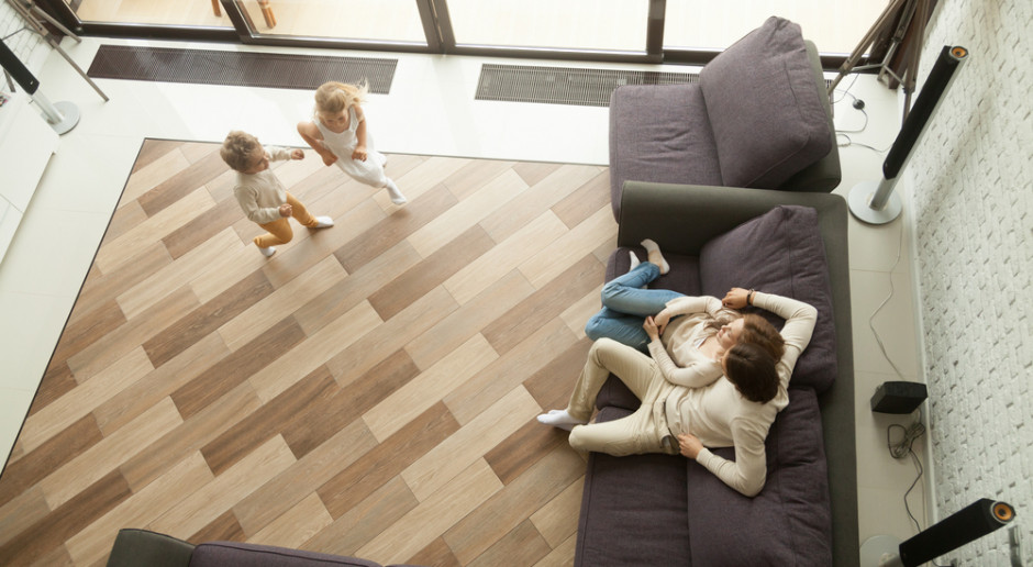 Mieszkanie inwestycyjne: aranżacja powinna być zgodna z potrzebami najemcy