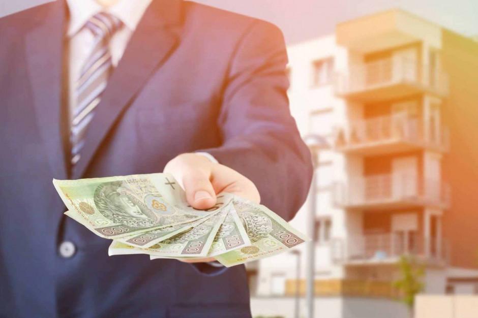 Ile za wynajem mieszkania? 5 czynników, które podnoszą cenę najmu