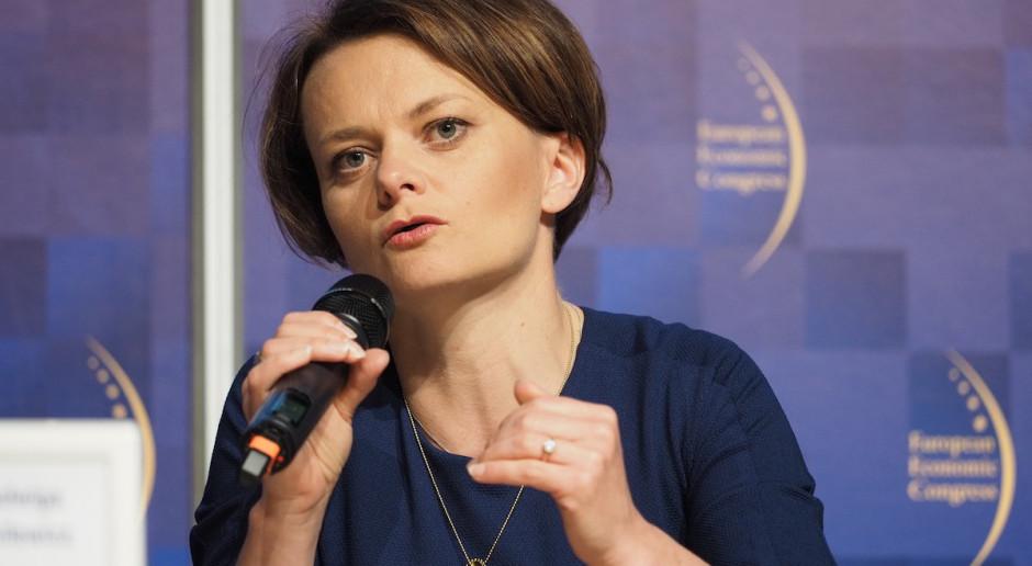 Polski biznes może przejąć kilkadziesiąt niemieckich firm