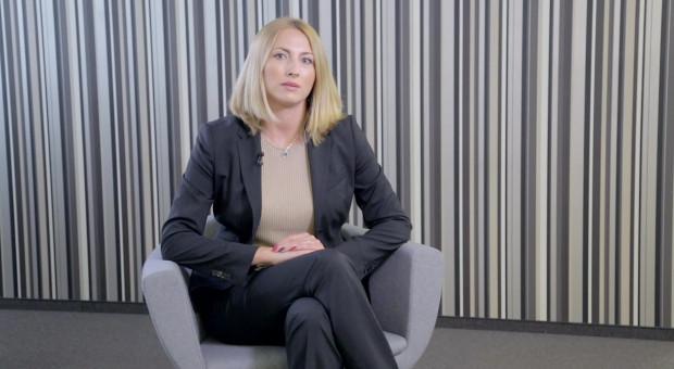 Skala i potencjał rynku najmu instytucjonalnego w Polsce