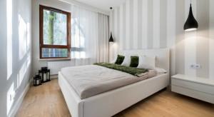 Jak urządzić funkcjonalne i uniwersalne mieszkanie na wynajem oraz czego unikać
