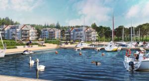 Nautica Resort: wypoczynek i rekreacja