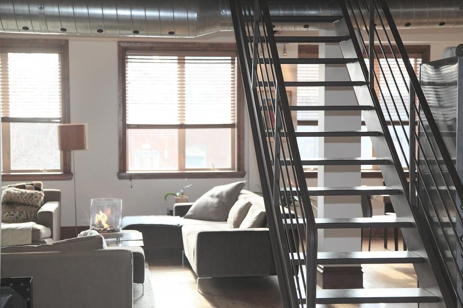 Mieszkania na wynajem dały zarobić 10 razy więcej niz lokata. Potencjalnie