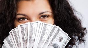 Mieszkanie inwestycyjne: kupno za swoje czy za pożyczone?