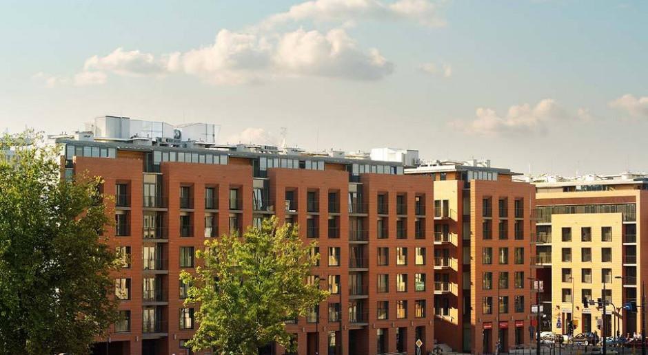 Inwestycja w mieszkanie premium w Krakowie? Angel Poland ma bogatą ofertę