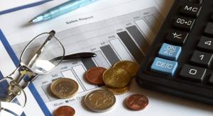 Rentier.io, startup umożliwiający kalkulację przychodów z najmu wystartował i już zarabia