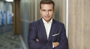 Zmiany na szczycie Globalworth Poland