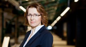 Kobieta na czele Urban Land Institute w Polsce