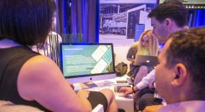 PropTech Festival 2019: Pokaż swój pomysł inwestorom! Na zgłoszenia czekamy do 25 lipca!