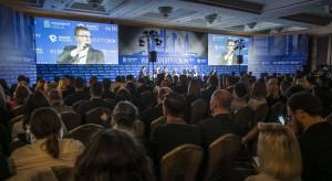 Property Forum: Kondycja polskich nieruchomości komercyjnych wróży kolejne rekordy transakcyjne
