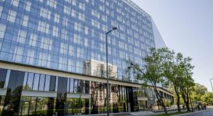 Varsovia Apartamenty oficjalnym partnerem PGE Narodowego