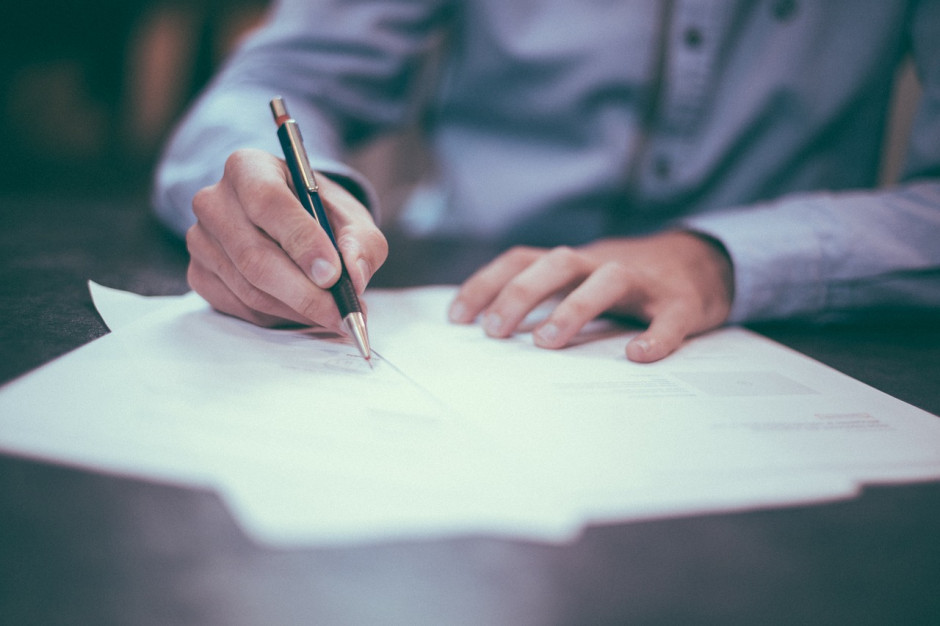 Szczegółowe opracowanie umowy najmu leży w interesie wszystkich