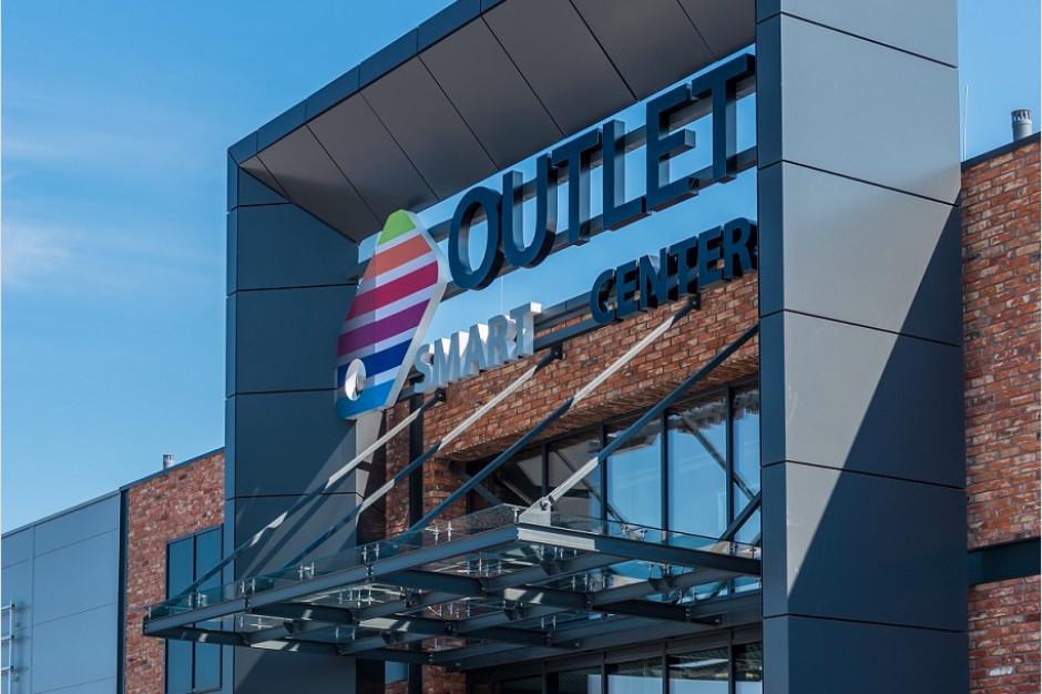 Home&Deco nowym najemcą w Smart Outlet Center Bydgoszcz