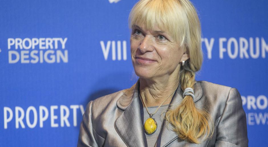 Katarzyna Mysiak, główny specjalista, Referat Turystyki, Urząd Miasta Gdyni