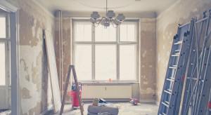 Co dzisiejsze trendy na rynku mieszkaniowym znaczą dla kupujących?