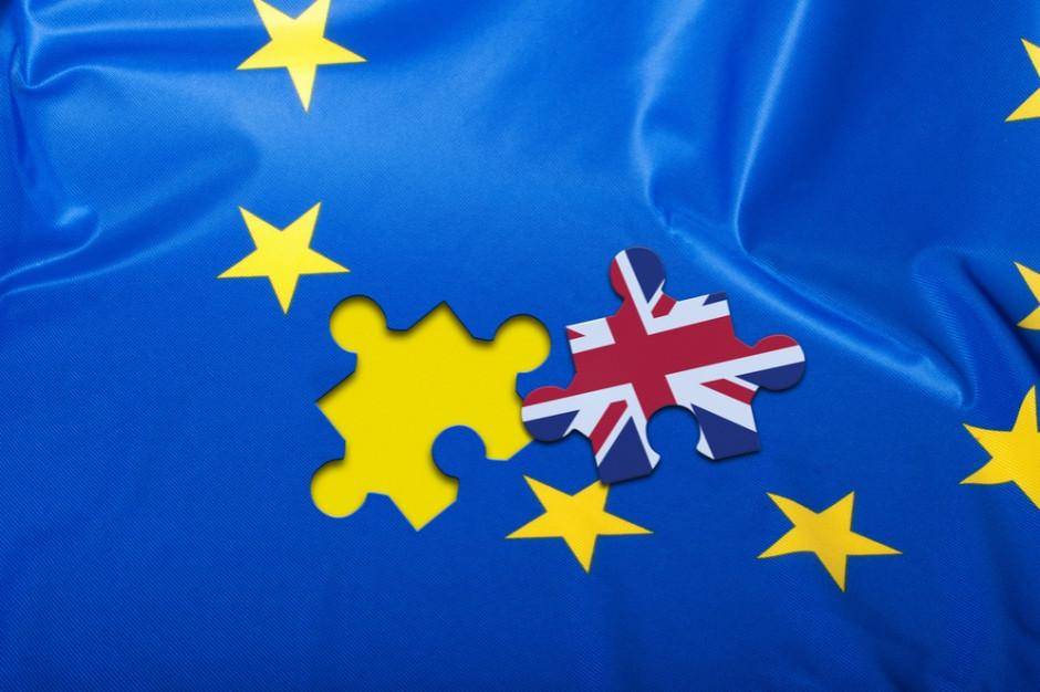 Brexit i osłabienie światowej koniunktury - największe wyzwania w 2019 r.
