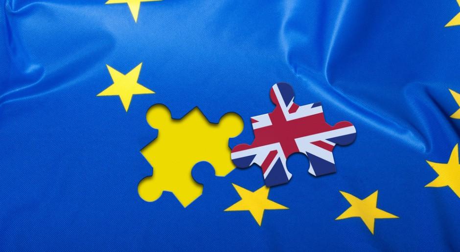 Danuta Huebner o brexicie: niepewność jest zabójcza dla inwestorów