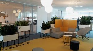Astrum Business Park ma nowego najemcę