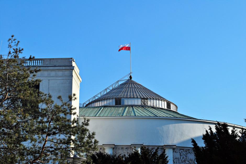 F.I.N.N. już wkrótce w Polsce? Sejm zajął się projektem ustawy o spółkach inwestujących w najem nieruchomości