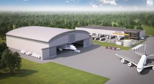 Welcome Airport Services operatorem handlingowym terminalu Waimea