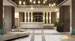To on zainwestuje w pierwszy w Polsce hotel chińskiej marki Metropolo