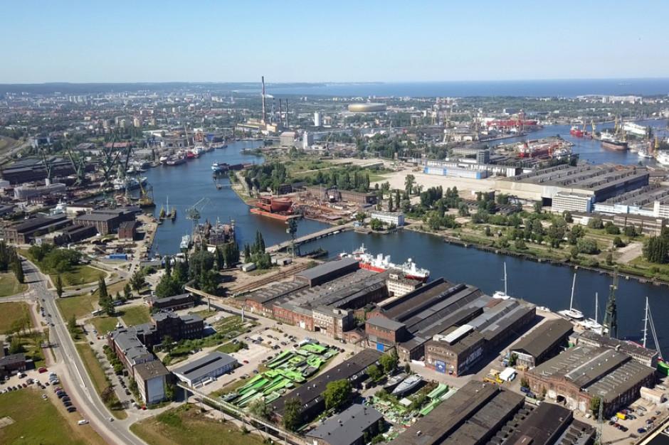 Operator telekomunikacyjny Rebtel wychodzi z Polski