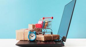 Czy Amazon zagrozi polskim e-sklepom?