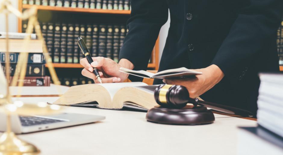 W Baker Tilly Woroszylska Legal idzie nowe