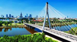 Tyle zarobisz na wynajmie mieszkania w Warszawie