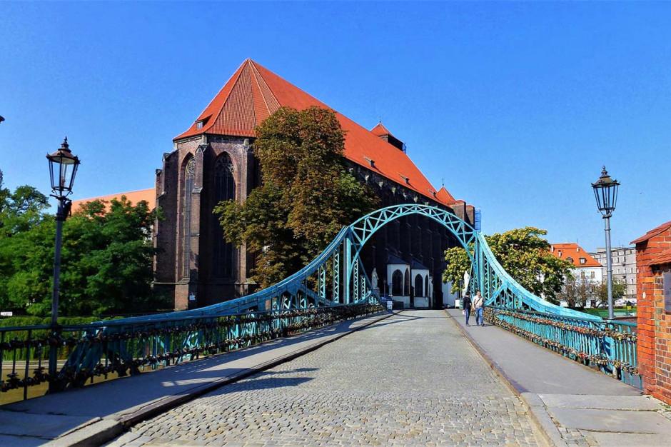 Property Forum Wrocław za nami!