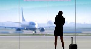 Lotnisko w Krakowie zapewnia nie tylko transport