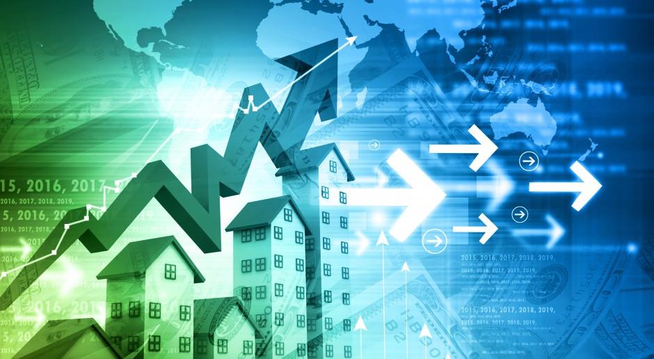 Ekspert: problemem polskich REIT-ów może być to, że będą inwestowały tylko w mieszkania na wynajem