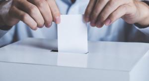 Warszawa, Katowice, Łódź, Poznań - w tych miastach wybory rozstrzygnięte w pierwszej turze