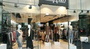 Flagowy salon Taranko otwiera się w SSC