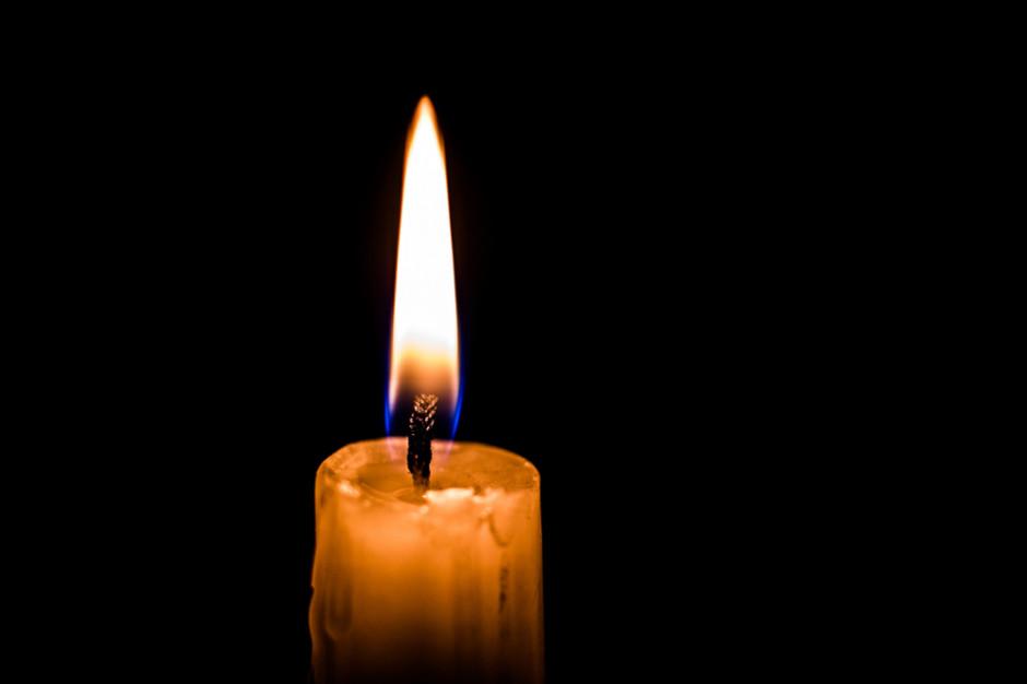 Zmarł współzałożyciel Benetton Group