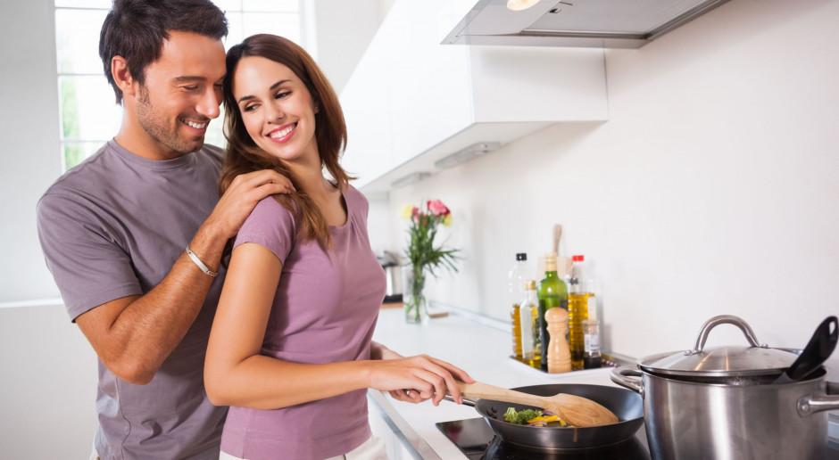 Jak oszacować wartość czynszu mieszkania czy domu