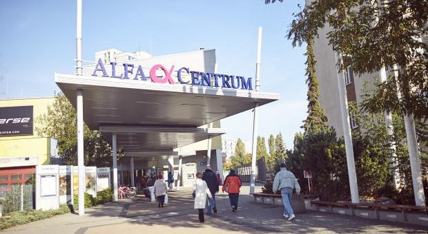 Pierwsza w Polsce szkoła w galerii powstała w  Gdańsku