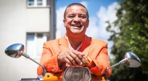 Mzuri wprowadza usługę rent poolingu dla właścicieli mieszkań na wynajem