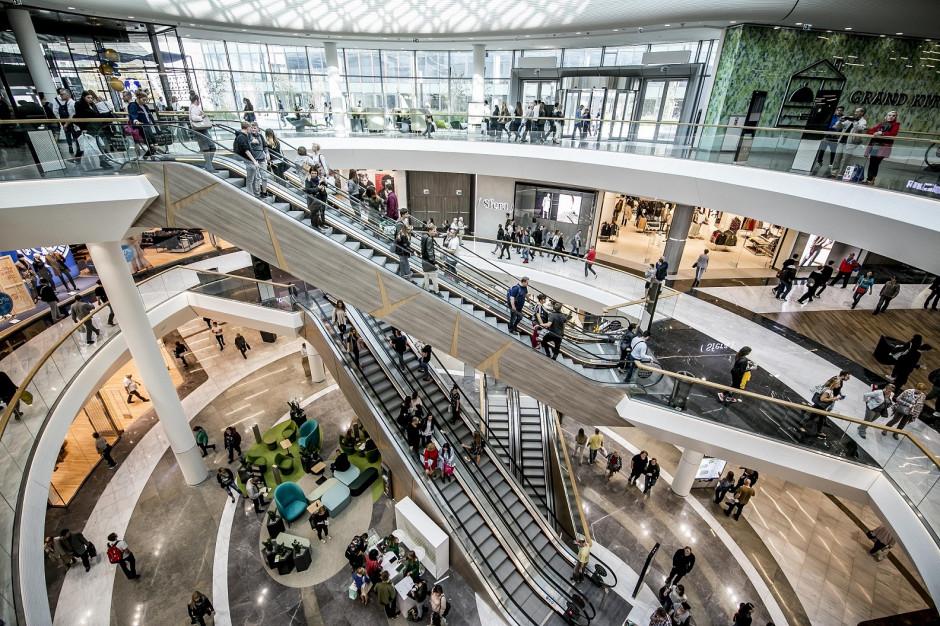 Skandynawski styl zadomowił się w Polsce. Newbie otwiera drugi salon nad Wisłą
